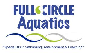 fc-aquatics-logo
