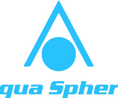 AS Logo #2