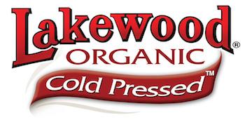 LakewoodColdPressedLogoTM-01