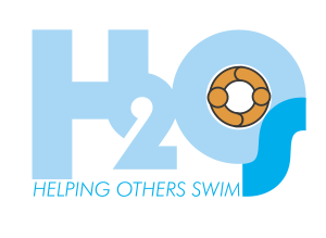 H2Os Foundation