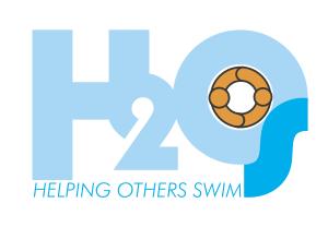 H2Os Foundation
