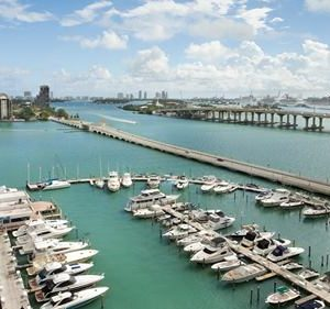 Hotel Reservations for Swim Miami/ Open Water Nationals