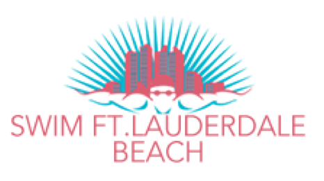 Swim Fort Lauderdale NEED TO KNOW